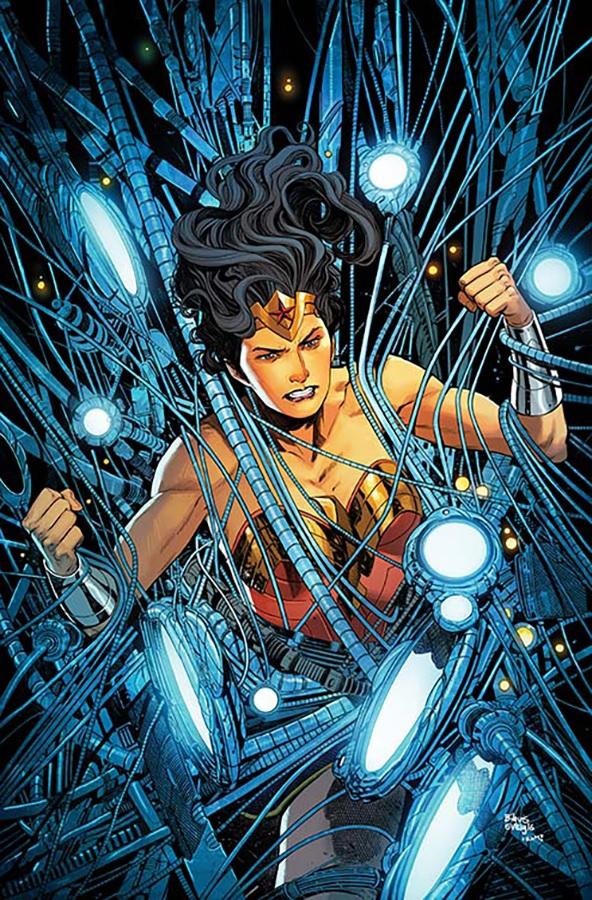 Wonder Woman Vol 5 18 Textless.jpg