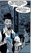 Alfred Curse of the Cat-Woman 001