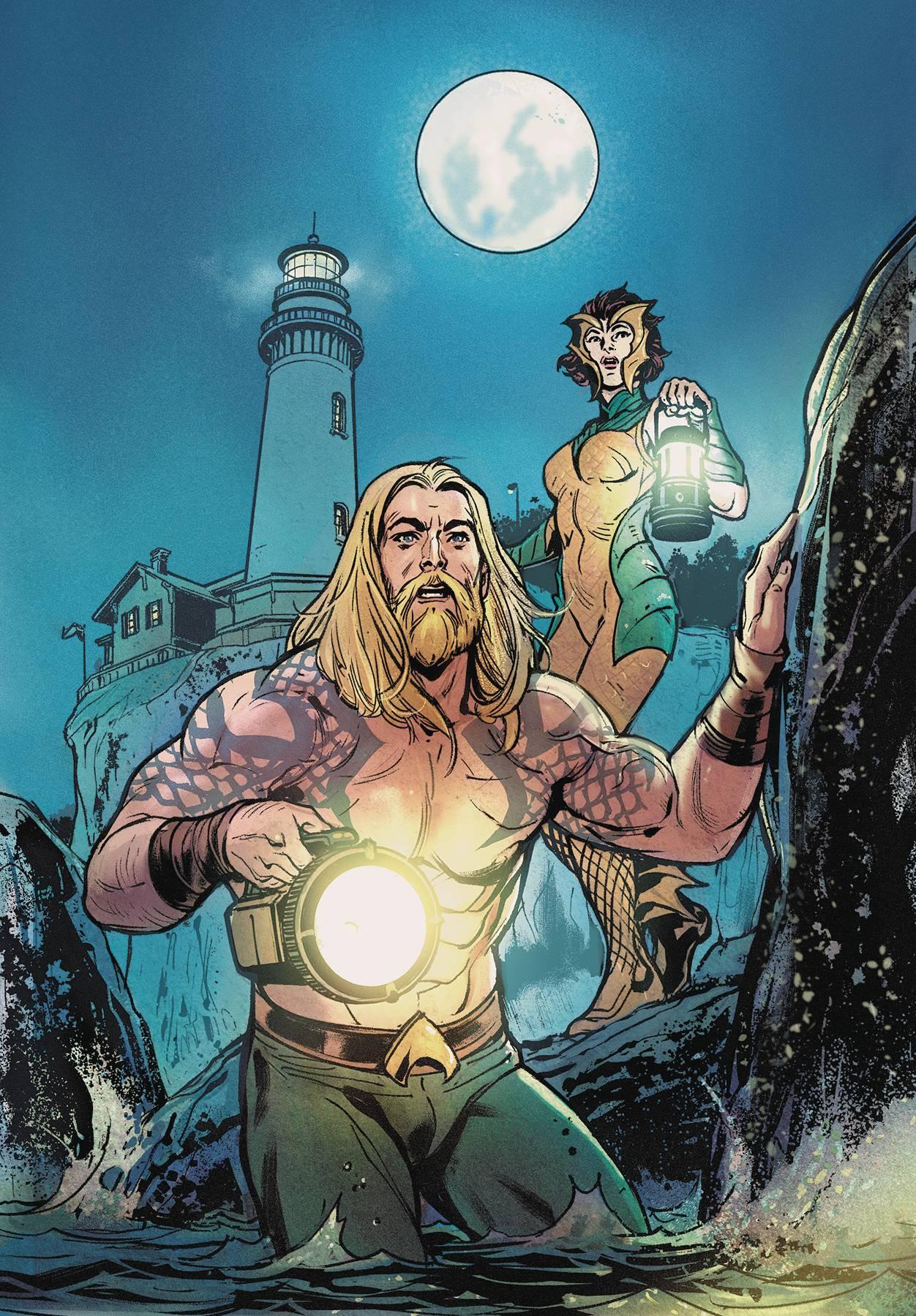 Aquaman Annual Vol 8 2 Textless.jpg