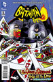 Batman '66 Vol 1 12