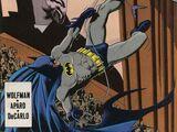 Batman Vol 1 446