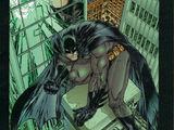 Batman Chronicles Vol 1 15