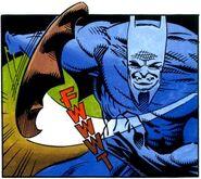 Batman Dark Joker 012