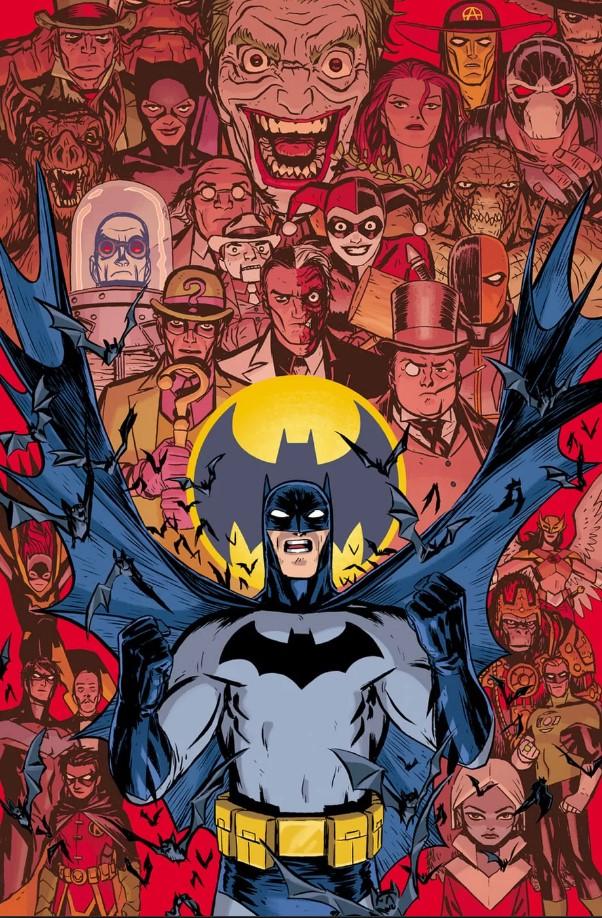 Batman Universe Vol 1 6 Textless Variant.jpg