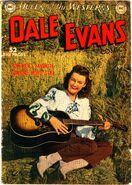 Dale Evans Comics Vol 1 10