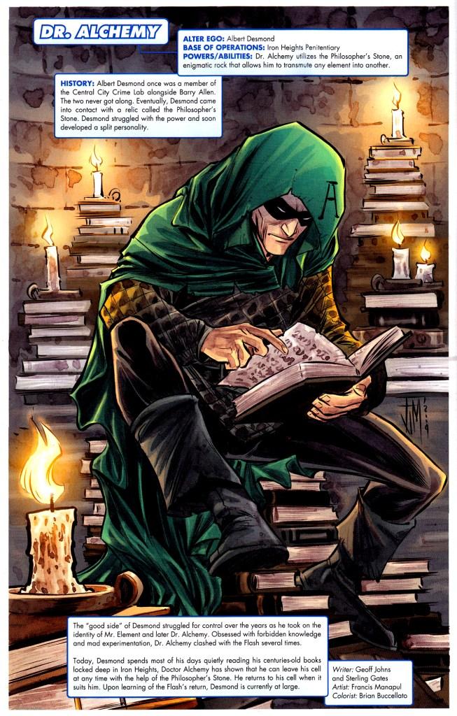 Doctor Alchemy 005.jpg