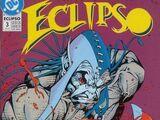 Eclipso Vol 1 3
