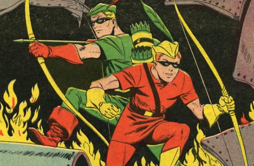 Green Arrow (Earth-Two) 006.jpg