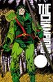 Green Arrow 0027