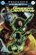 Green Lanterns Vol 1 19
