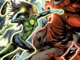 Green Lanterns Vol 1 5