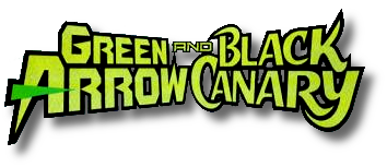 Green Arrow and Black Canary Vol 1