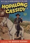 Hopalong Cassidy Vol 1 54