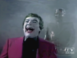 Batman (1966 TV Series) Episode: The Joker is Wild
