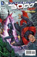 Justice League 3000 Vol 1 2