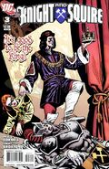 Knight and Squire Vol 1 3
