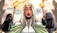 League of Lazarus Prime Earth 001