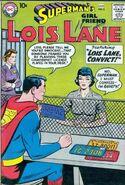 Lois Lane 006