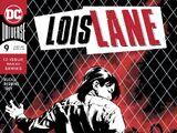 Lois Lane Vol 2 9