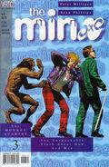 Minx Vol 1 6