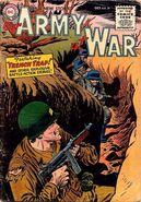 Our Army at War Vol 1 39