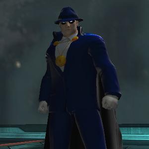 Phantom Stranger DCUO 001.png