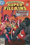 Secret Society of Super-Villains v.1 10