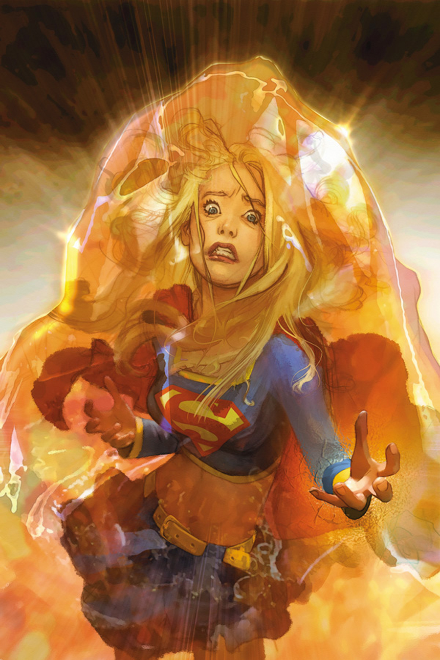 Supergirl Vol 5 50 Textless Variant.jpg