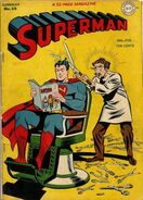 Superman v.1 38