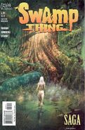 Swamp Thing Vol 3 20