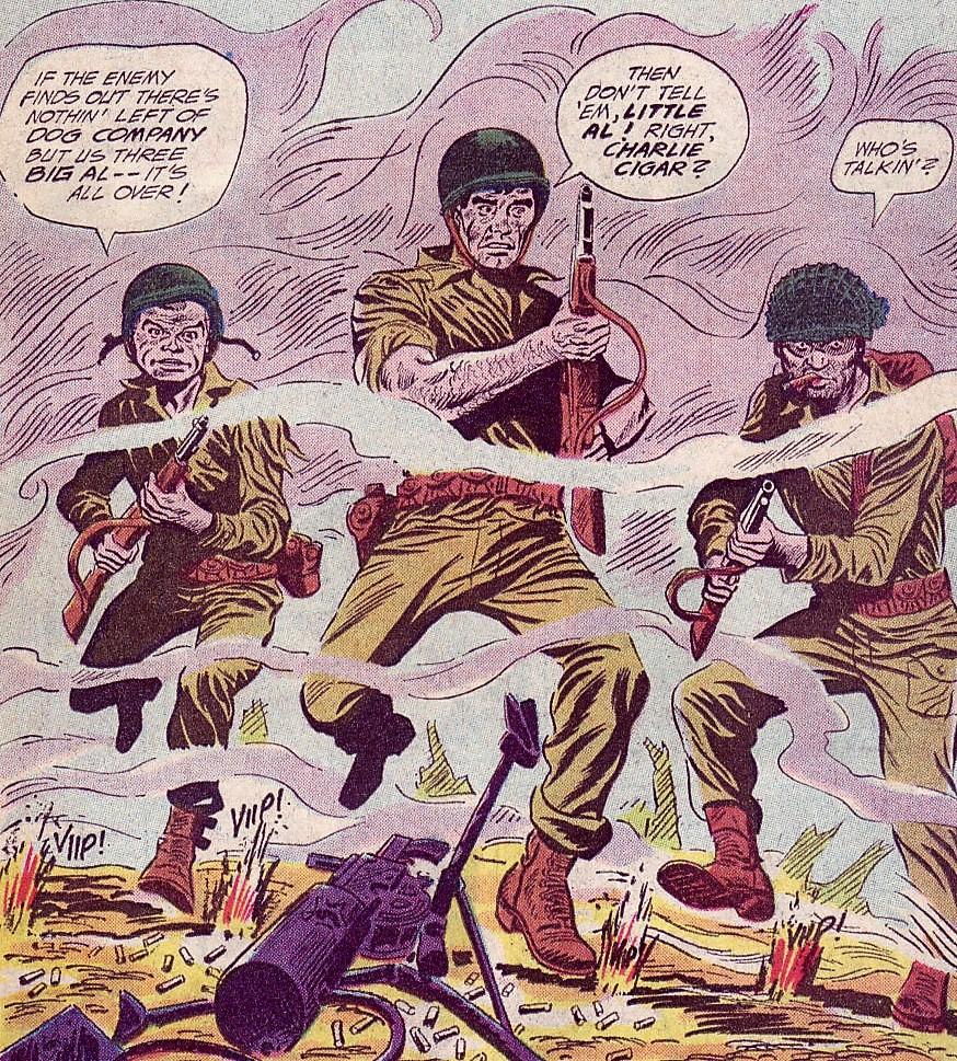 TNT Trio (WWII)