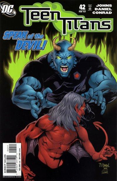Teen Titans v.3 42.jpg