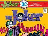 The Joker Vol 1 10
