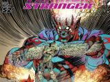 Trinity of Sin: The Phantom Stranger Vol 1 17