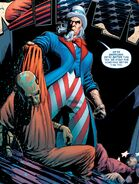 Uncle Sam (Prime Earth) 002
