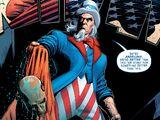 Uncle Sam (Prime Earth)