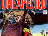 The Unexpected Vol 1 165