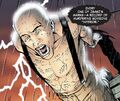 Victor Zsasz Smallville 0001