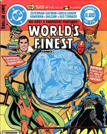 green lantern Aquaman Flash DC Comics Worlds Finest Vinyle figurines: Joker