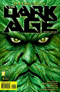 Astro City The Dark Age Vol 4 1.jpg
