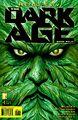 Astro City The Dark Age Vol 4 1