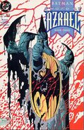 Batman Sword of Azrael 3