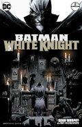 Batman White Knight Vol 1 2