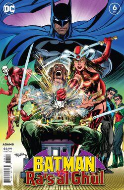 Batman vs. Ra's al Ghul Vol 1 6.jpg