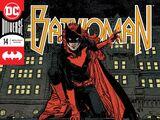 Batwoman Vol 3 14