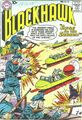 Blackhawk Vol 1 121