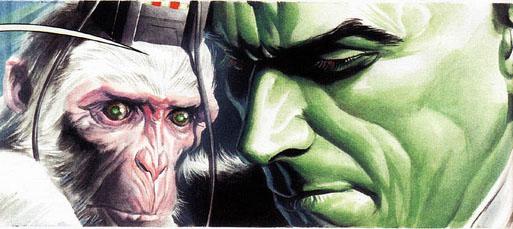 Brainiac (Justice) 004.jpg