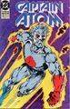 Captain Atom Vol 2 40