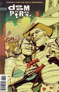 Doom Patrol Vol 2 83