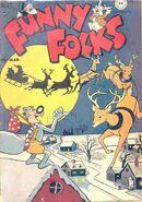Funny Folks Vol 1 12